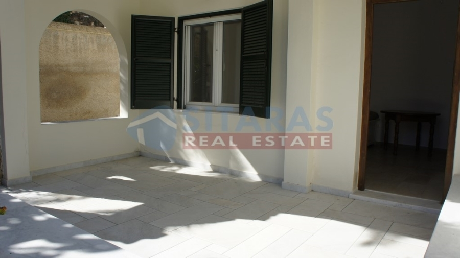 (For Sale) Residential Apartment || Cyclades/Tinos Chora - 80,00Sq.m, 2Bedrooms, 100.000€